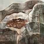 La montagna - 2008